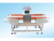 Professional Conveyor Belt Food Metal Detector JKDM-F500QF